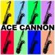 Ace Cannon Ace Cannon