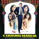Stelvio Cipriani L'ultimo harem (Original motion picture soundtrack)