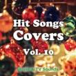 Starlite Singers ホーリー・ジョリー・クリスマス (Originally Performed by マイケル・ブーブレ)