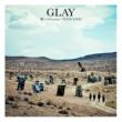 GLAY 愁いのPrisoner/YOUR SONG