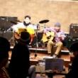Yuki 青空 (Live at Woof)