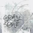 WITT GRAY ZONE