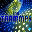 The Trammps The Trammps