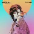 Marcelina Lato (feat. Kuba Karas)