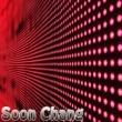 Soon Chang Digital Frontier