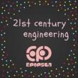 イポップサン 21世紀エンジニアリング