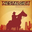 """Nestalgica The Ecstasy of Gold (From """"The Good, the Bad and the Ugly"""")"""