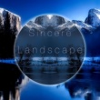 Sincere Landscape