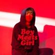 Rude-α Boy Meets Girl