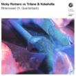 Nicky Romero, Trilane & Kokaholla ft. Quarterback