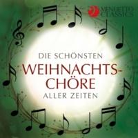 Thomanerchor Leipzig & Hans Joachim Rotzsch In dulci jubilo