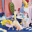 東京パフォーマンスドール  (2014~) Hey, Girls!(Special Edition)