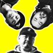 DJ FUKU この道の先 feat. J-REXXX & R-指定