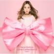 西野 カナ Love Collection 2 ~pink~(Special Edition)