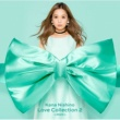 西野 カナ Love Collection 2 ~mint~(Special Edition)