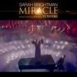 サラ・ブライトマン/YOSHIKI Miracle (feat.YOSHIKI) [Sarah's Version]