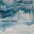 ノラ・ジョーンズ Wintertime