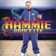 Hammie Bruce Lee