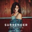 Lily McKenzie/Team Salut Surrender