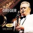 Max Greger Smoke Gets In Your Eyes