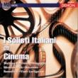 I Solisti Italiani