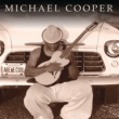 Michael Cooper/Michael Cooper The Miracle of You
