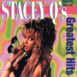 Stacey Q/Stacey Q Too Hot For Love