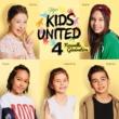 Kids United Nouvelle Génération Au bout de nos rêves