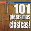 "Alexander von Pitamic/RSO Ljubljana Symphony No. 40 in G Minor, K. 550 ""Great"": I. Allegro molto"