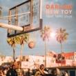 Darlinn New Toy (feat. Femi Jaye)