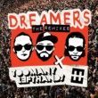 TooManyLeftHands/HEDEGAARD Dreamers (Club Mix)