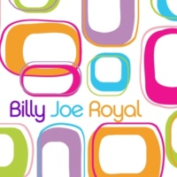 Billy Joe Royal Billy Joe Royal