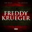 YNW Melly Freddy Krueger (feat. Tee Grizzley)