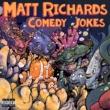Matt Richards This Is My Intro