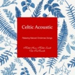 Celtic Noel Ensemble & Singers 御使いうたいて (What Child Is This?)