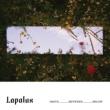 Lapalux ABOVE_BETWEEN_BELOW