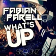 Fabian Farell What's Up
