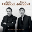 Jools Holland & Marc Almond A Lovely Life to Live