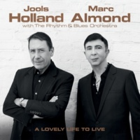 Jools Holland & Marc Almond When the Saints Go Marching In