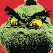 Tyler, The Creator Music Inspired by Illumination & Dr. Seuss' The Grinch