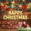 ポール・マッカートニー HAPPY CHRISTMAS