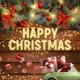 ヴァリアス・アーティスト HAPPY CHRISTMAS