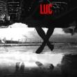 L.U.C. Prolog 10 Przebudzenie