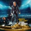 ジョニー・アリディ Intro (Live Stade de France / 1998/ 11 sept)