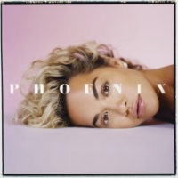 Rita Ora Phoenix (Deluxe)