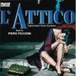 Piero Piccioni L'attico 1