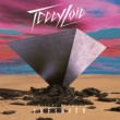 TeddyLoid SILENT PLANET: INFINITY