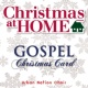 Urban Nation Choir Christmas at Home: Gospel Christmas Card