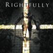 Mili Rightfully(TVアニメゴブリンスレイヤーOPテーマ)