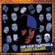 Hip Hop Pantsula/Ike/Zombo Sdudla (Mafehle) (feat.Ike/Zombo)